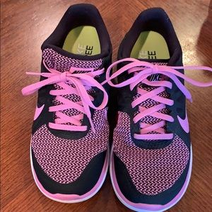 Nike Free 4.0 Women's 8.5